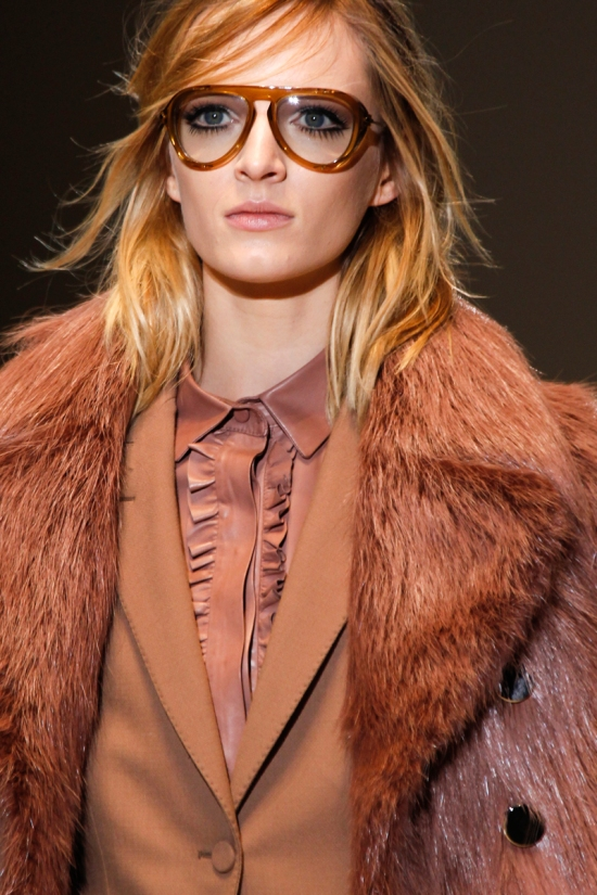 gucci-rtw-fw2014-details-032_132447951596